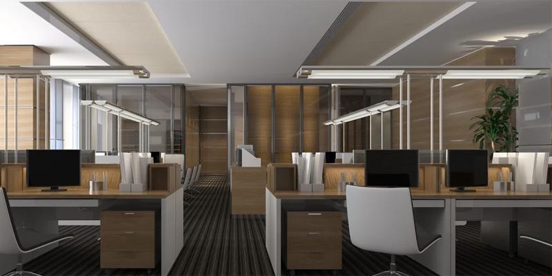 Cool Silver Rubbish Bin Interior Design Ideas Tzicisoteloinfo